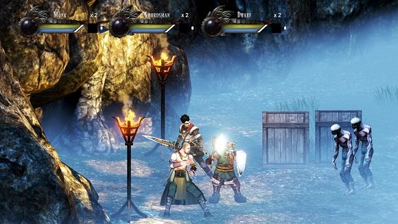 sword-of-the-guardian-pc-screenshot-www.ovagames.com-1