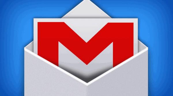 Cara Mengubah Password Akun Gmail Terbaru