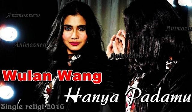 Kumpulan Full Album Lagu Wulan Wang mp3 Terbaru dan Lengkap 2016