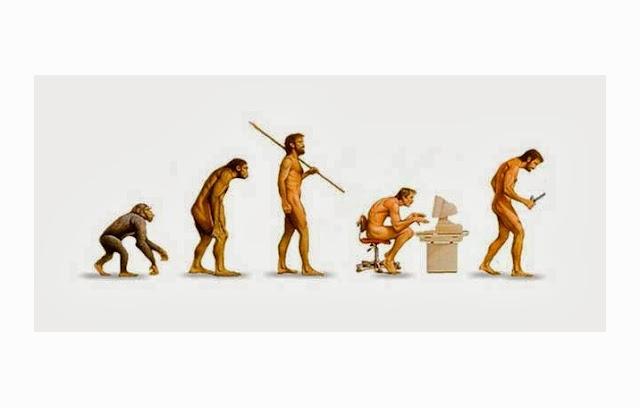 Pengertian, Ciri, Bentuk, Faktor dan Teori Perubahan Sosial