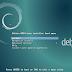Install Debian Jessie 8 di PC Router