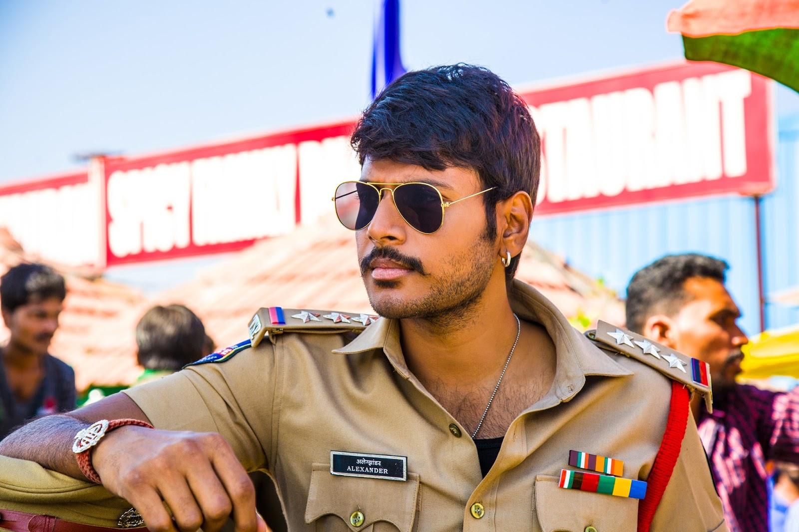 Sandeep Kishan Nakshatram Stills-HQ-Photo-7
