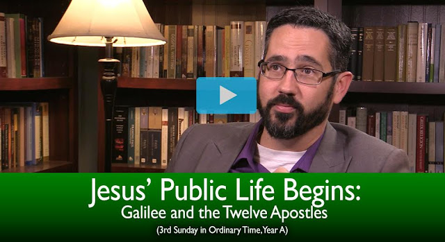 https://store.catholicproductions.com/pages/the-mass-readings-explained-jesus-public-life-begins-galilee-and-the-twelve-apostles