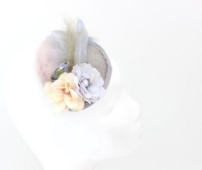 PV 2018 Lila Pluma 7