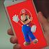 Novo Trailer  e Gameplay de Super Mario Run
