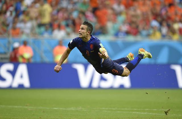 foto: www.calciomercatonews.com