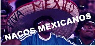 Nacos mexicanos, quiénes son y cómo descubrir si eres un naco