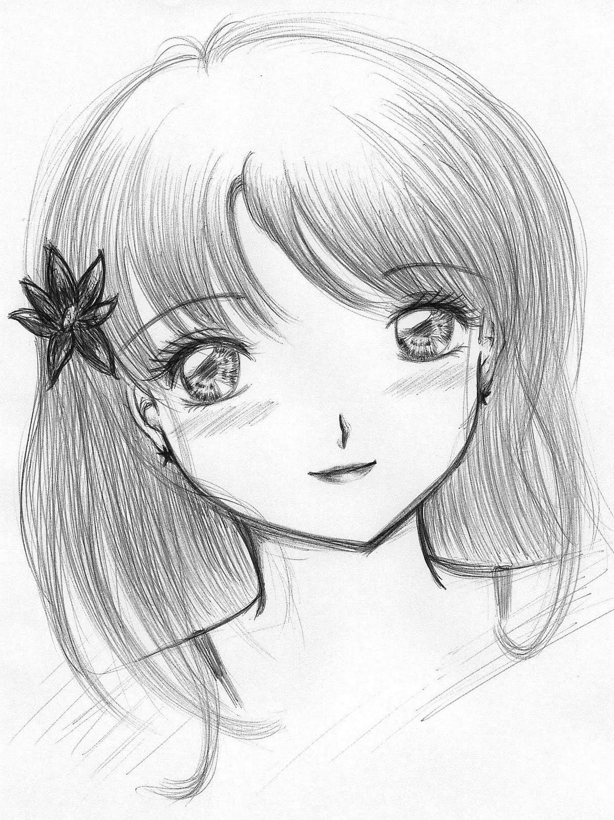 El Maravilloso Blogger De Sara Dibujo