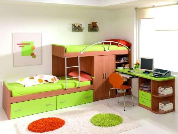 pronto traeremos ms novedades acerca de muebles elegantes para dormitorio vistanos en nuestro fanpage y comparte nuestro contenido con tus amigos y