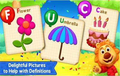 تحميل-تطبيق-ABC-Kids-لـ-تعليم-اللغة-الانجليزية-للاطفال-4