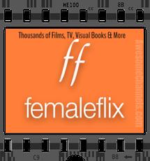 Femaleflix Roku Channel