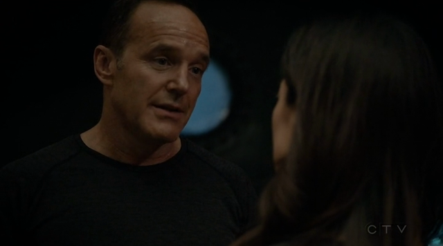agents of shield 4x21 coulson