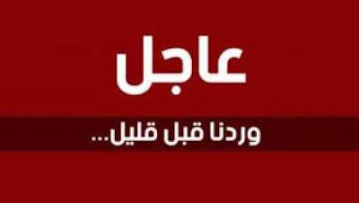 عاجل.. حريق مروع فى أتوبيس نقل عام بالقاهرة (صور)