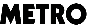 Metro - Nickie O'Hara