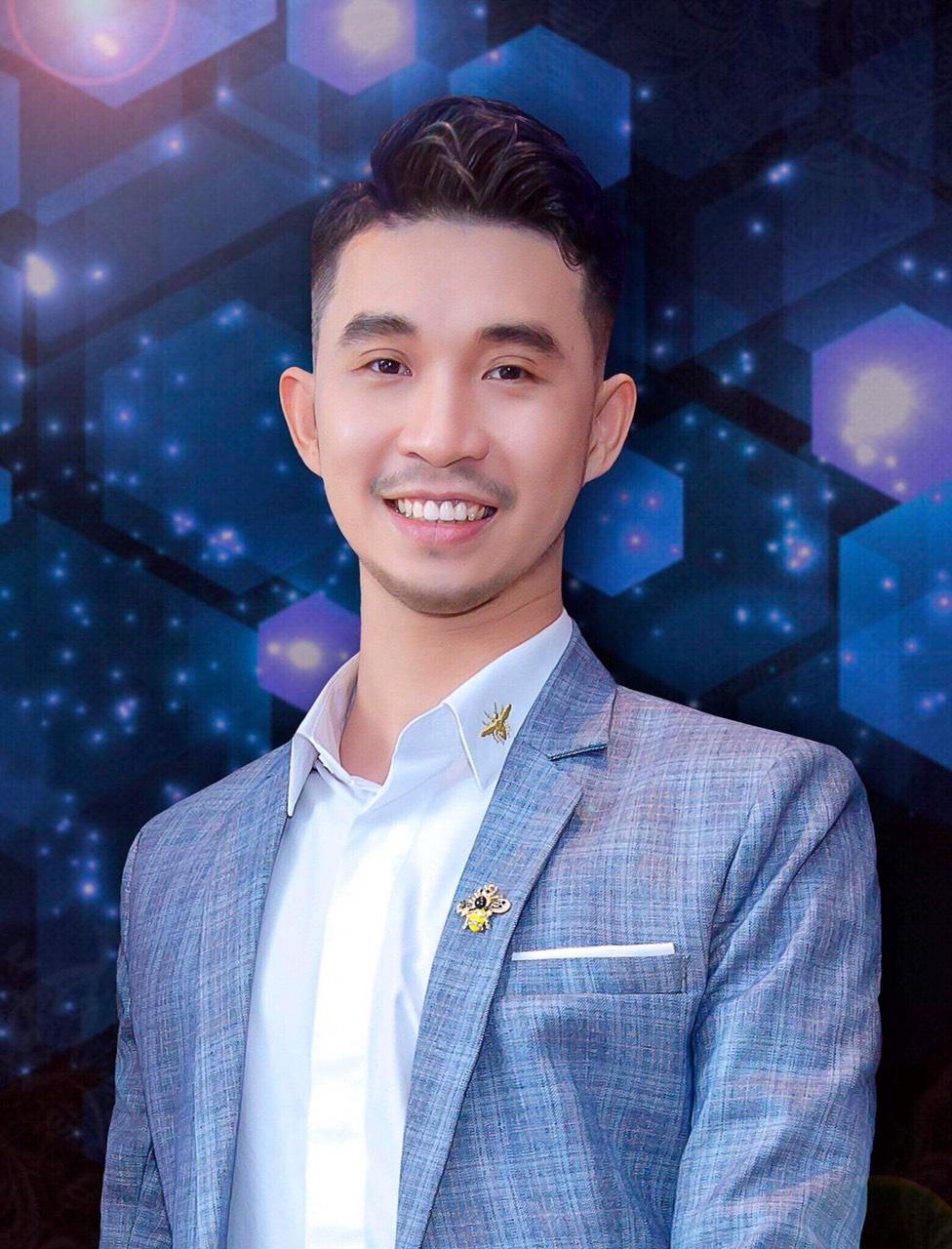 IMG 20190517 083026 Lộ diện dàn thí sinh Hoa hậu & Nam vương Doanh nhân Thế giới Malaysia 2019