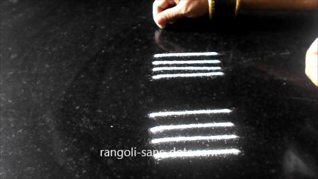 Ratham-rangoli-designs-151ab.jpg