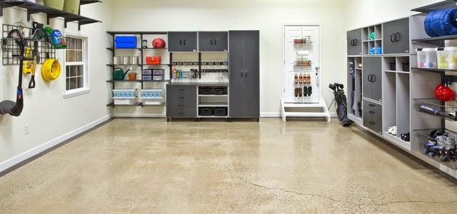 am nagement placard de garage am nagement placard. Black Bedroom Furniture Sets. Home Design Ideas