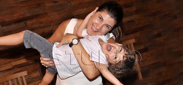 fotos de festa infantil sp