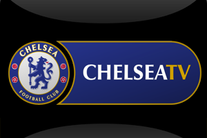Chelsea TV - Frequency + Code