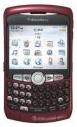 Harga HP Blackberry Curve 8310 terbaru 2015