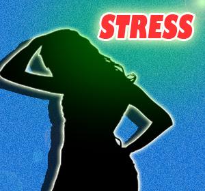 Ternyata 6 Cara Unik Ini Mampu Mengurangi Stres