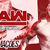 Monday Night RAW tem a pior audiência da história