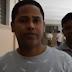 Se entrega acusado de violar menor de edad en SFM