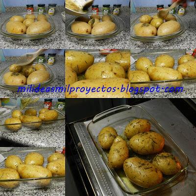 patatas-romero5
