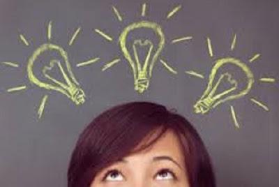Ideas de Negocios Que Si Son Rentables Por Internet y Fáciles