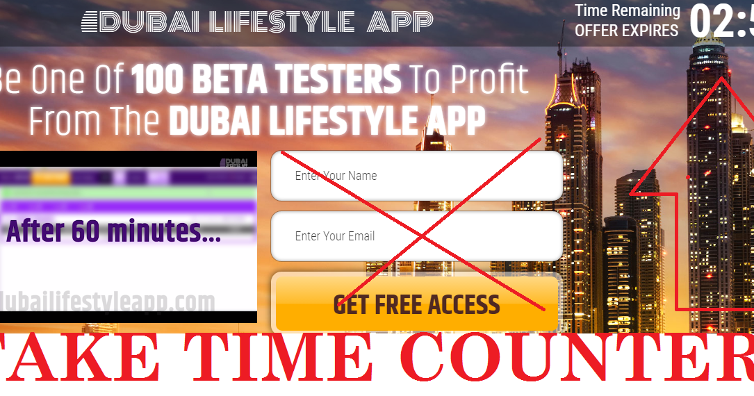 dubai online dating app Meet singles in singapore, singapore with okcupid, the best free dating site on earth download their top-rated apps for ios and android.