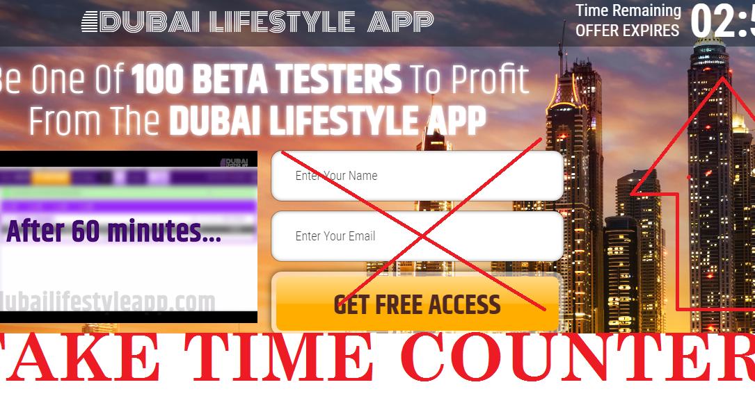 guadagnare online app