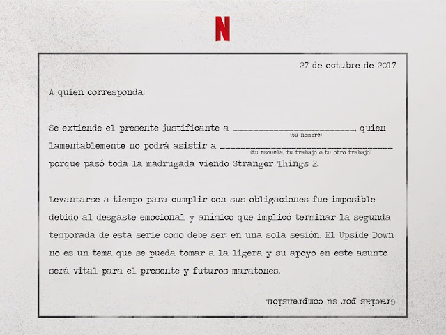 Netflix-Stranger-Things-temporada-dos-campañas-marketing