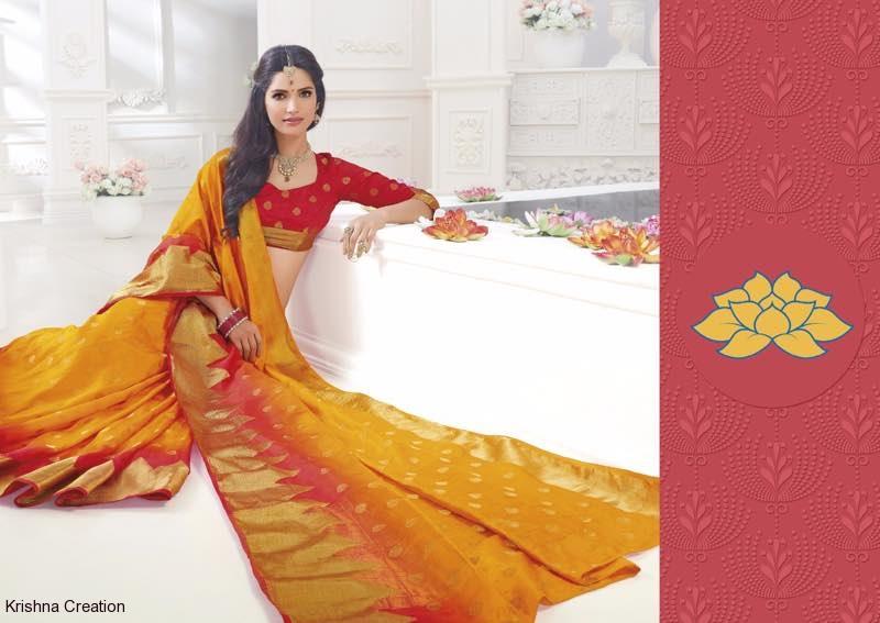 a147064623 rajguru heena vol 4- rs 920x27 fabric- silk with blouse mail at  yaccesorize@gmail.com