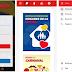 Descarga la aplicación VePATRIA