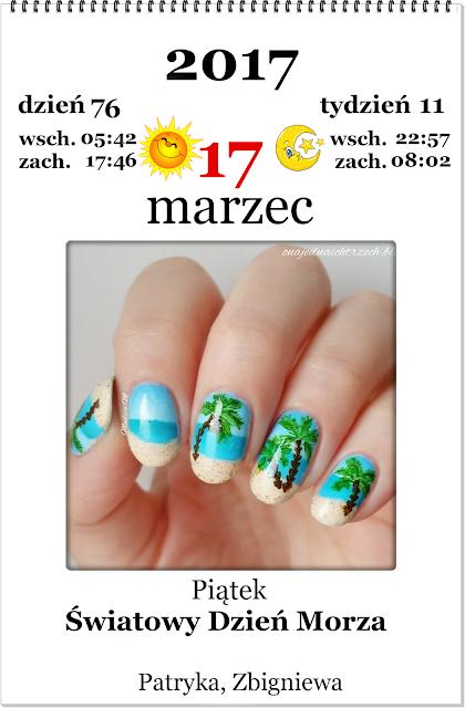http://www.mynailsblog.com/2015/08/beach-nails.html