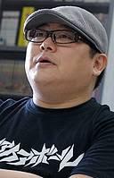 Mizushima Seiji