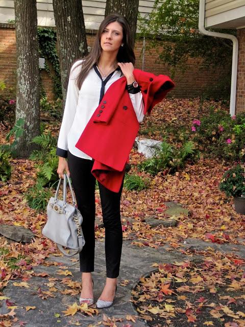 Flip Side Fashion