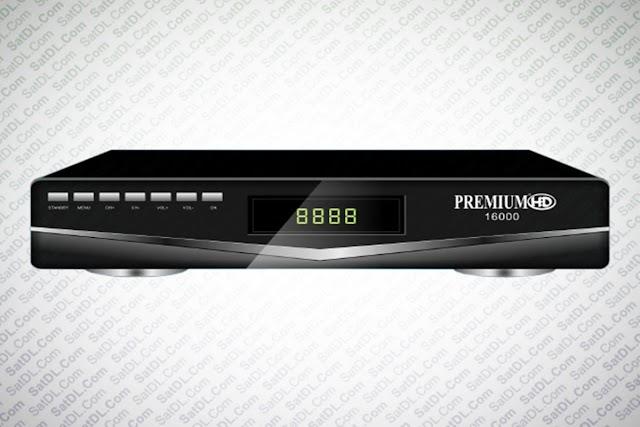 NOVA ATUALIZAÇÃO PREMIUM-HD 16000 BIGBOX  V5.05.17 - 07/09/2016