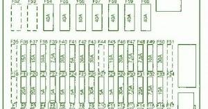 BMW Fuse Box Diagram: Fuse Box BMW 2007 Z4 Coupe Diagram Bmw Z E Fuse Box Location on bmw e36 fuse box location, bmw 3 series fuse box location, bmw z4 convertible top problems, bmw 318i fuse box location, bmw e92 fuse box location, bmw z4 relay location, bmw e39 fuse box location, bmw 328i fuse box diagram, bmw z4 dash, bmw z4 amp location, 2006 bmw 325i fuse location, bmw z4 engine, bmw z4 battery location, bmw x6 fuse box location, bmw 330ci fuse box location, bmw e38 fuse box location, bmw 320i fuse box location, bmw z4 manual, 2004 bmw fuse box location, bmw z4 diagram,