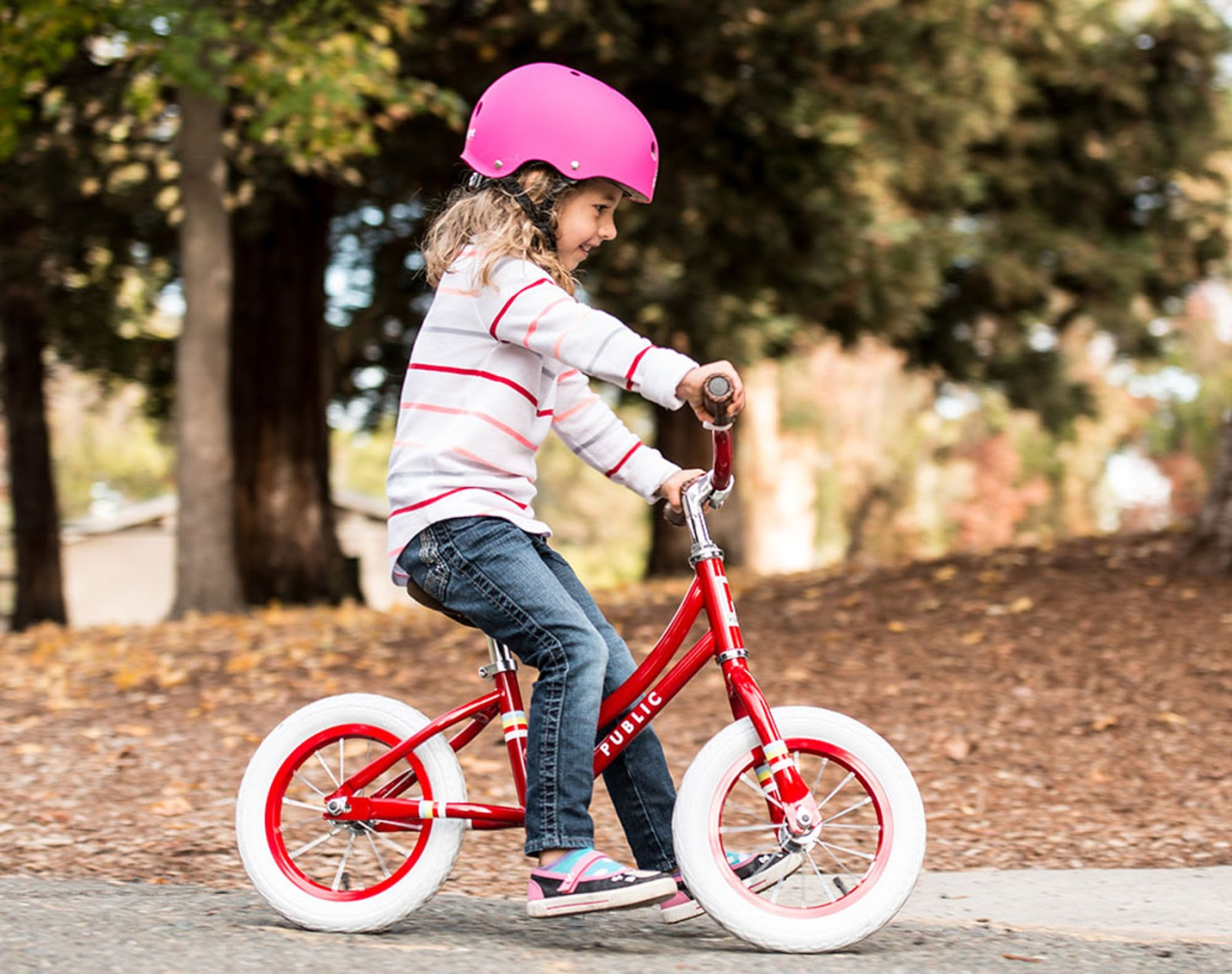 Best Balance Bikes For Kids Learning How To Ride A Bike - Reviews