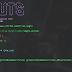 Apache Struts v3 - Tool To Exploit 3 RCE Vulnerabilities On ApacheStruts
