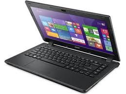 Acer TravelMate P246-MG Windows 7 32bit Drivers