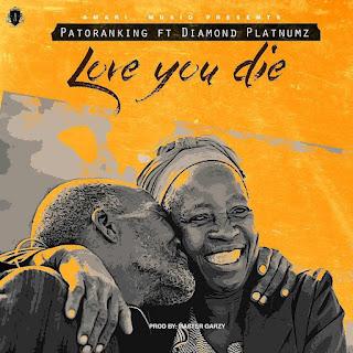 Patoranking-x-Diamond-Platnumz-Love-You-Die