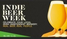 Indie Beer Week