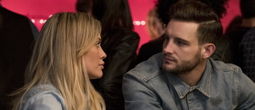 younger-season-4-trailers-clips-featurettes-and-images