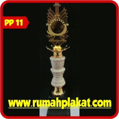 Bisnis Berjualan piala Trophy, Pabrik Piala Surabaya, Model Piala BabyContest, 0812.3365.6355