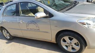 học lái xe ô tô quận 7, tphcm