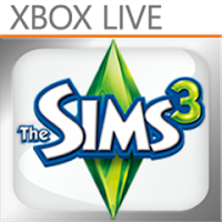 The Sims 3 is the Xbox Live Deal of the Week
