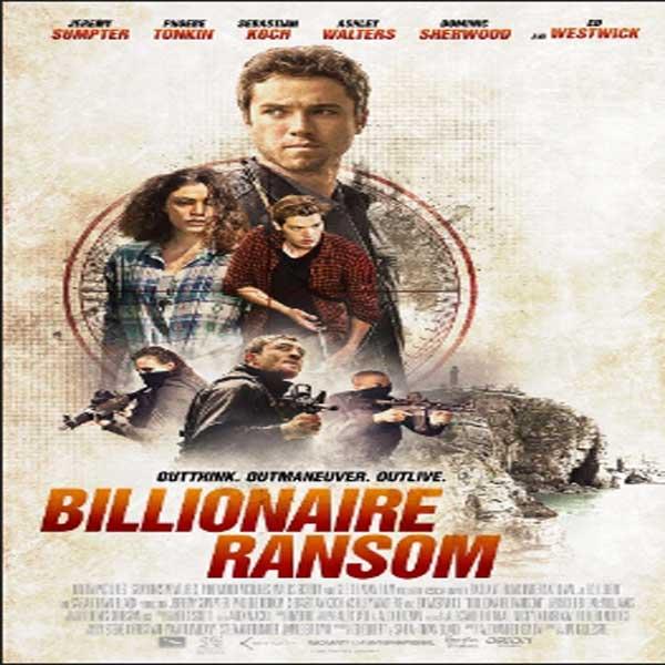 Film Billionaire Ransom, Billionaire Ransom Synopsis, Film Take Down, Take Down Synopsis, Billionaire Ransom (Take Down), Film Billionaire Ransom (Take Down), Billionaire Ransom (Take Down)Synopsis, Billionaire Ransom (Take Down) Trailer, Billionaire Ransom (Take Down) Review, Download Poster Film Billionaire Ransom (Take Down) (2016)
