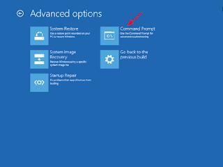 Cara Memperbaiki File Corrupt di Windows www.gangcepat.com